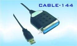 �����  CABLE-144