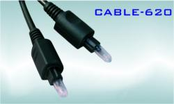 �����  CABLE-620/10