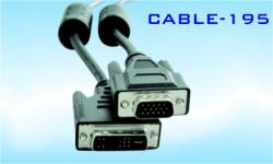 ����� CABLE-195