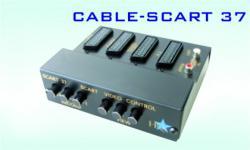 �������� 3 SCART/�-SCART/� � 2RCA