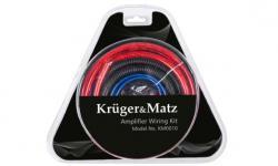 ���� �������� �� ��������� KRUGER & MATZ 0010