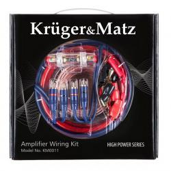 ���� �������� �� ��������� KRUGER & MATZ 0011